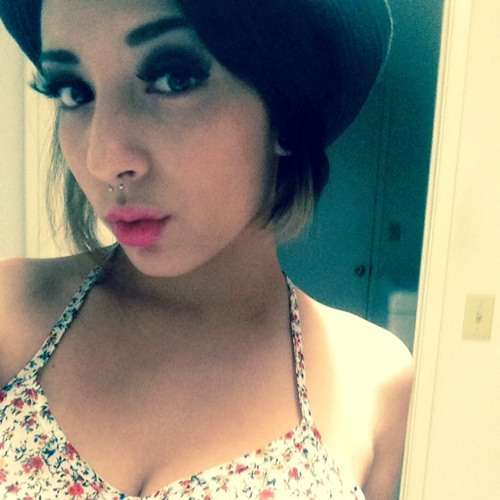Amanda Nunez 8's avatar