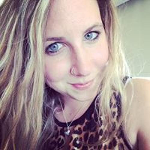 Natalie Marie 51's avatar