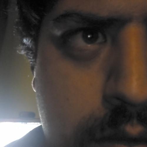 Ricardo Román Díaz's avatar