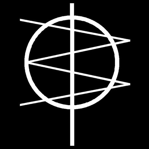 Dijon Mustard's avatar