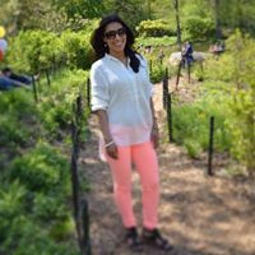 Abby Umanzor 1's avatar