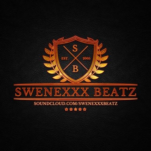 swenexXx beatZ's avatar