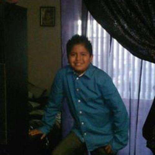 Jonathan Gonzalez 307's avatar
