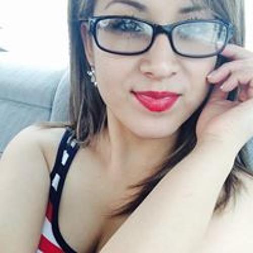 Carmen Baeza 1's avatar