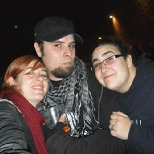 Miguel Pastor Roldan's avatar