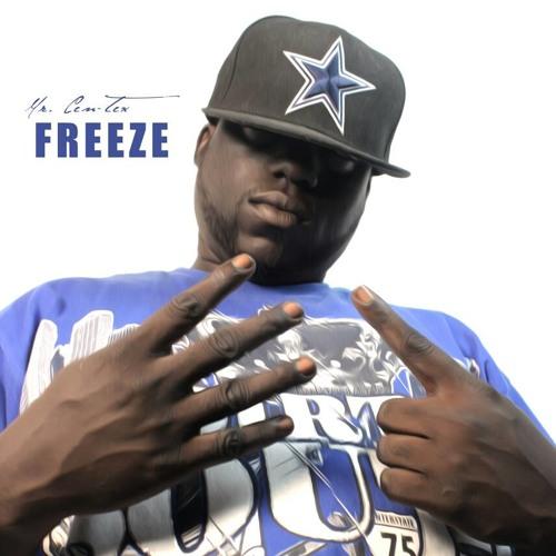 Freeze413's avatar