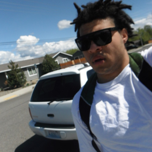 Donnie Johnson 1's avatar