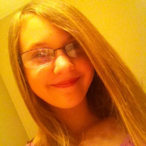 mikayla-alford's avatar