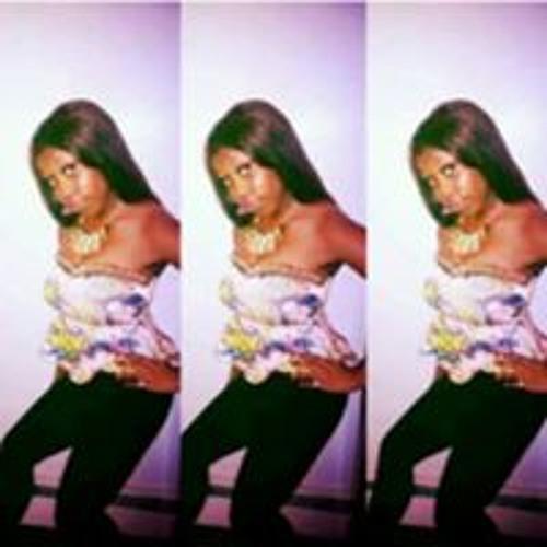 Mychelle Elane Johnson's avatar