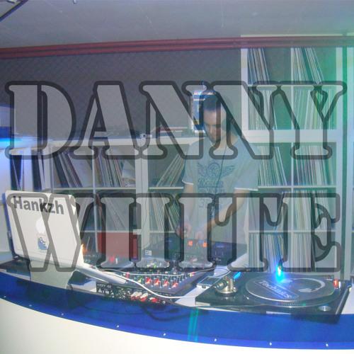 Danny.White's avatar