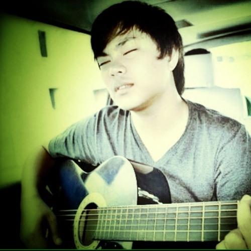 Nathaniel Sy's avatar