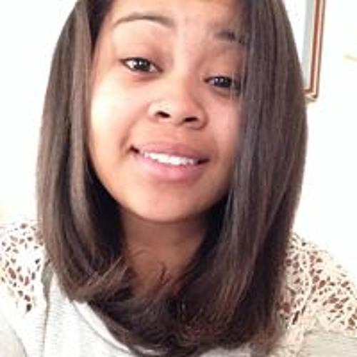 Dasia Thomas 1's avatar