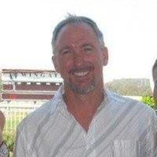 Len Reidlinger 1's avatar