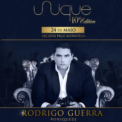 RodrigoGuerra's avatar