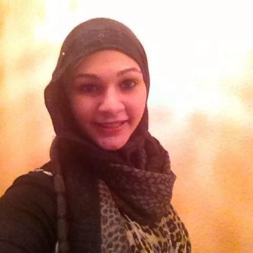 Dana Eleisawi's avatar
