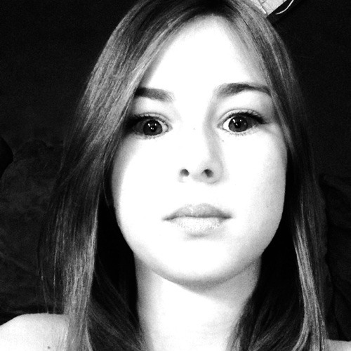 DJ LATISHA's avatar