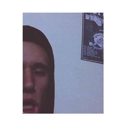Ross Hart 1's avatar