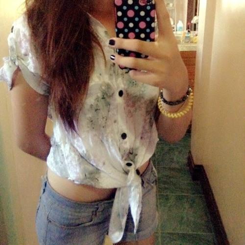 Kimberly Labrado's avatar