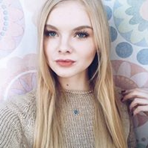Eleonora Bobyleva's avatar