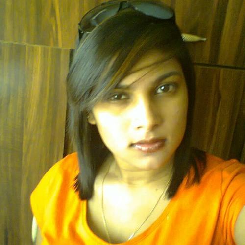 nazrene01's avatar