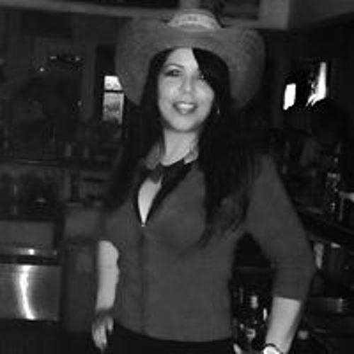Aracelis Gutierrez 1's avatar