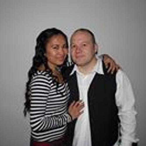 Michael Lopes 19's avatar