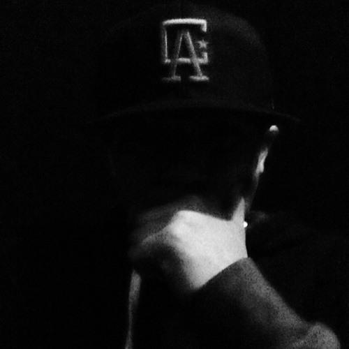 ApaloTheGod's avatar
