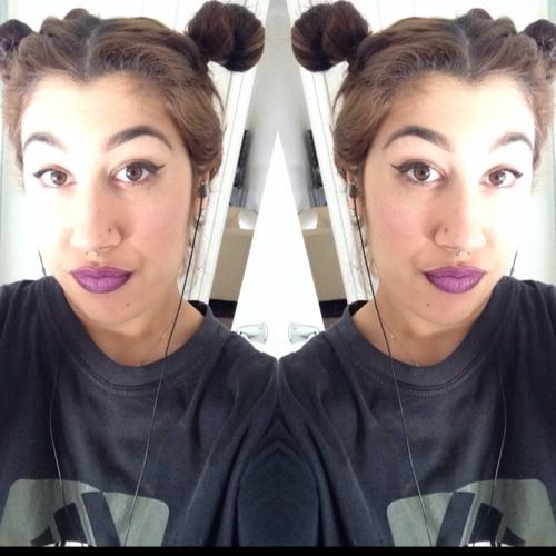bonitapiecoro's avatar