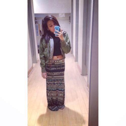 maria_liddleone's avatar