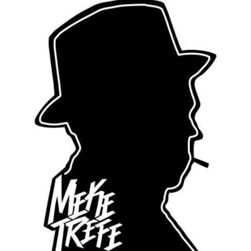 Meketrefe OG's avatar