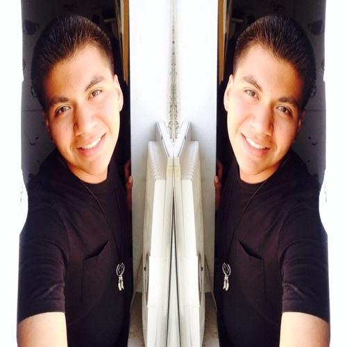 user894394660's avatar