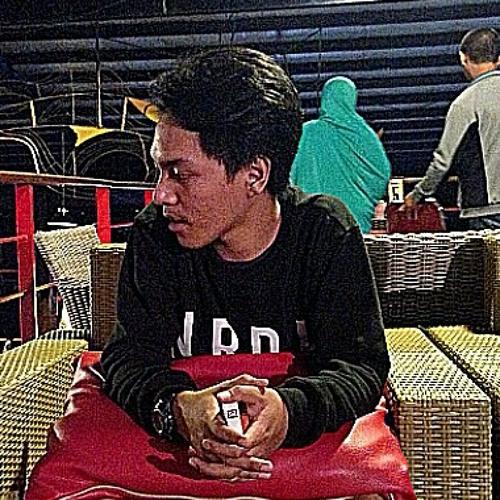 ijaaal's avatar