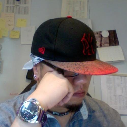 Jeff Leung 6's avatar