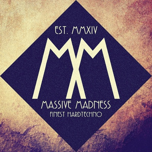Massive Madness Official's avatar