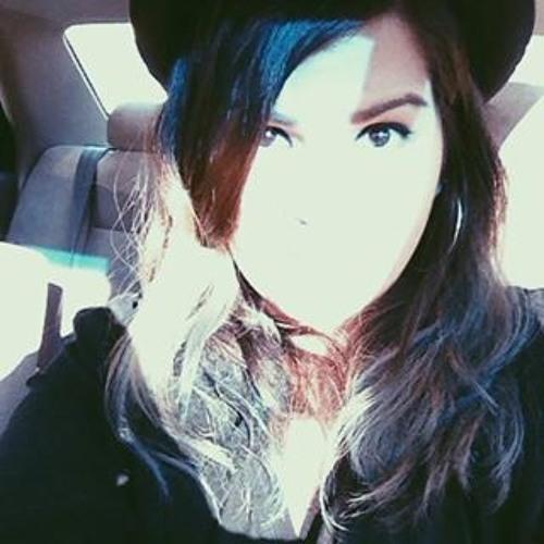 Kelley Veytia's avatar
