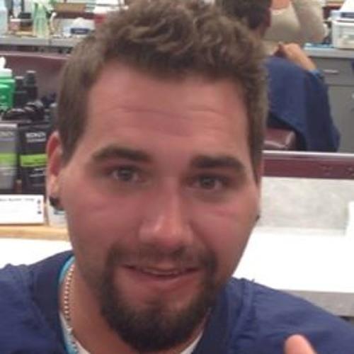 Matt Biggie Neugebauer's avatar
