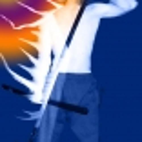 Leah B u Singer's avatar