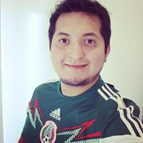 Ruben Cardenas 11's avatar