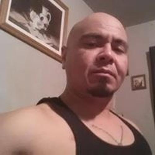 Albert Rojas 9's avatar
