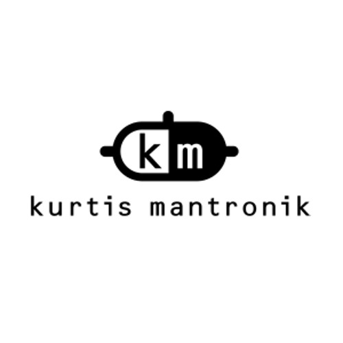 Kurtis Mantronik's avatar