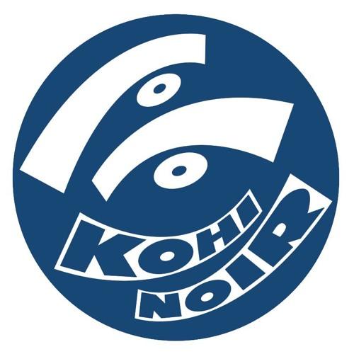 Kohi Noir's avatar