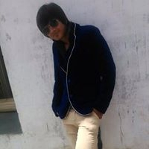 Aakash Agarwal 12's avatar