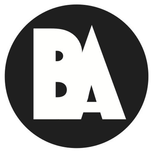 Bounce Audio Melbourne's avatar