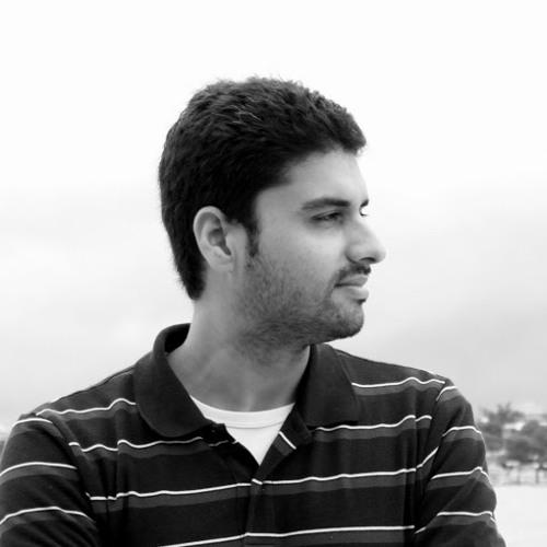 Noman Ali 29's avatar