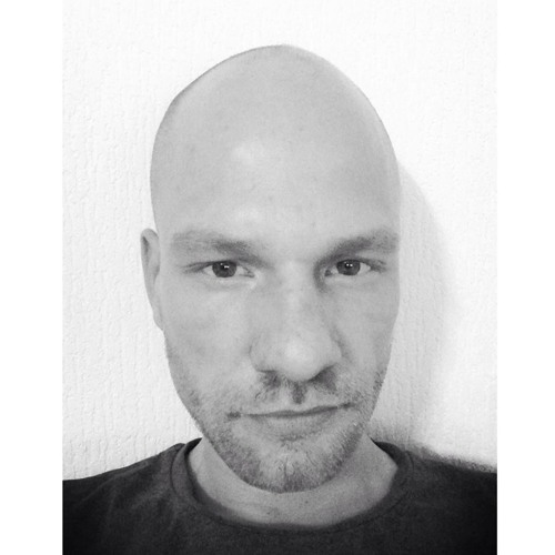Isch.t / Jay t.C.'s avatar