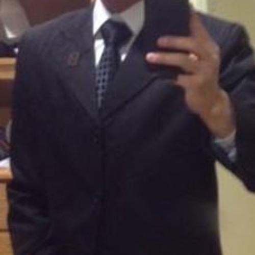 Victor A Rubio's avatar