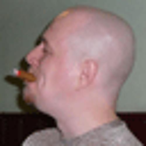 bzk501's avatar