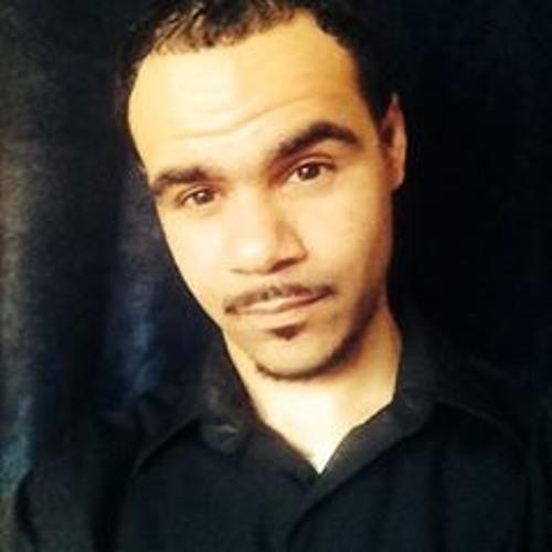 JayArtMuzik's avatar
