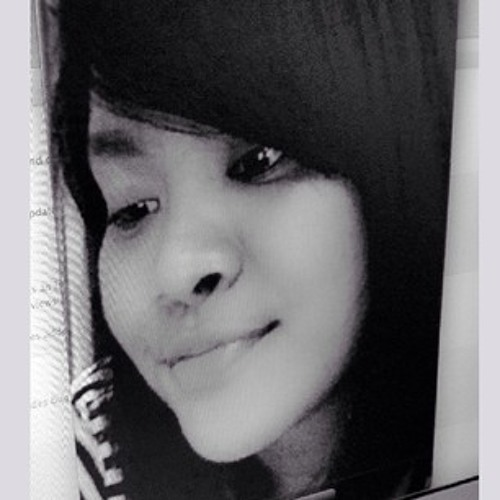 dhapatrice's avatar