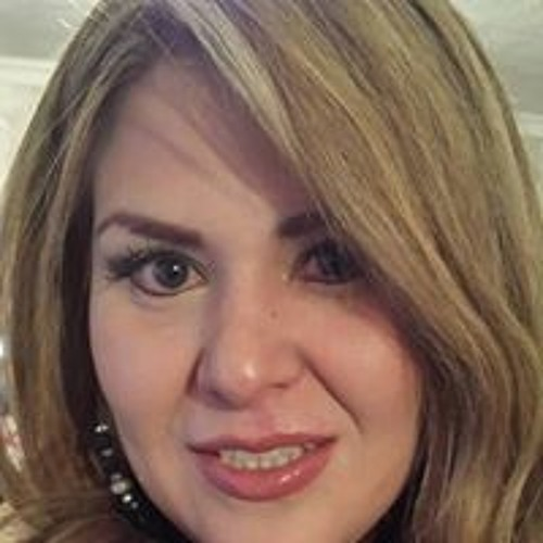 Haydee Garcia 4's avatar